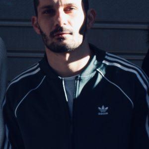 Νίκος Καλύβας