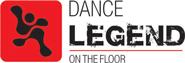 Dance Legend - Σχολή Χορού